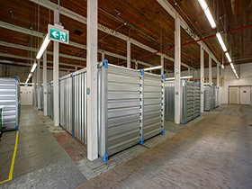 storage, victoria, stop and store