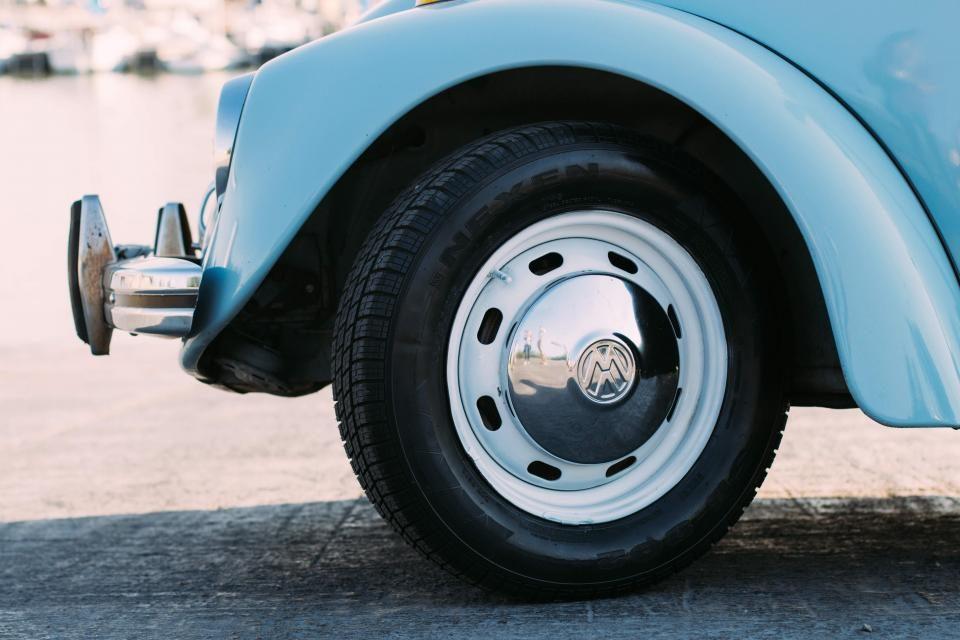 tire storage, penticton, bc