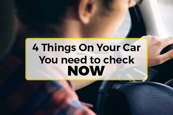 car, list, check, maintenance, storage