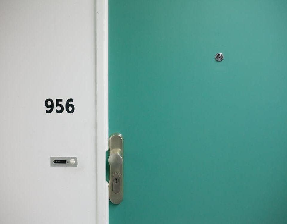 home secure, door, lock, storage