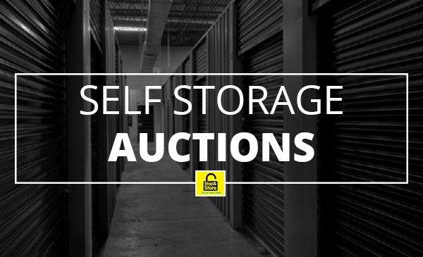 storage auctions, penticton, online
