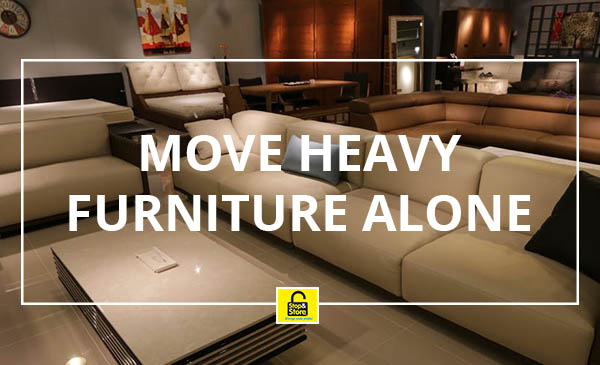 moving, furniture, sofas