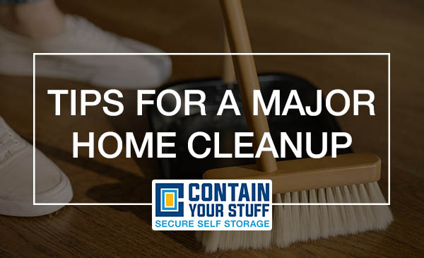 home, cleaning, mess, broom