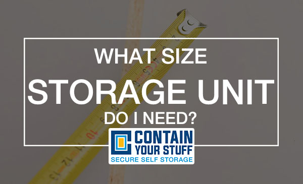 measure, storage, space, tape