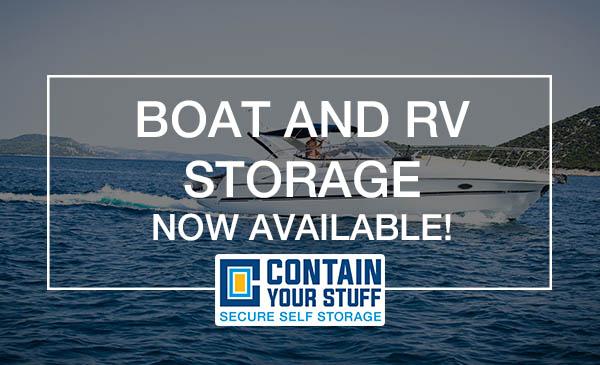 boat, lake, storage, rv